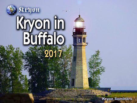 Free download - Buffalo, New York - June 24-25, 2017