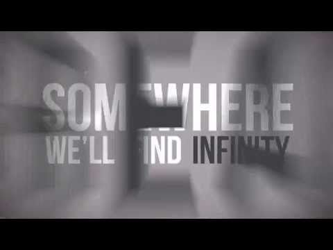 Infinity (Official Lyric Video) - YouTube