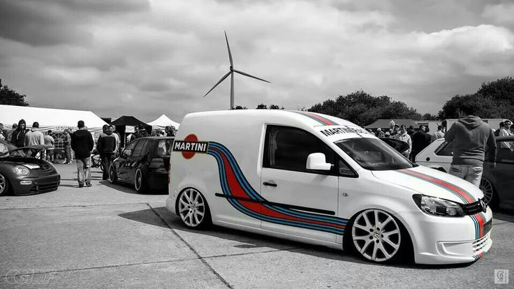 Auto Vw Caddy Vehicle Branding Pinterest Martinis Make Your Own Beautiful  HD Wallpapers, Images Over 1000+ [ralydesign.ml]