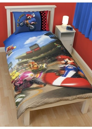39 Best Cool Beds Images On Pinterest 3 4 Beds Blanket