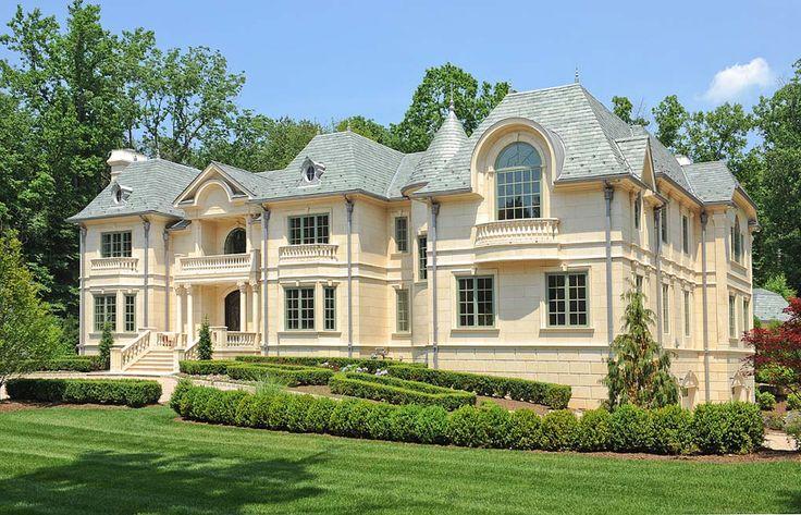 Kevo Development Custom Home Builder in Bergen County New Jersey