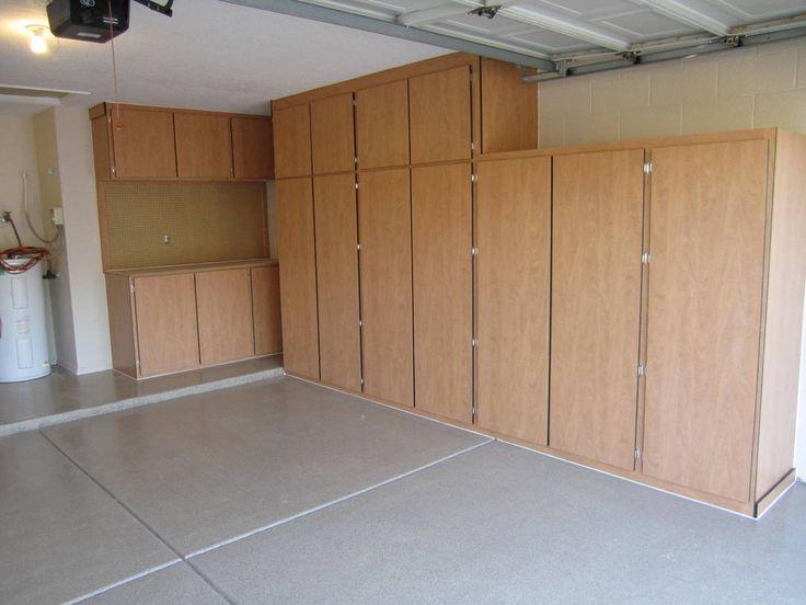 50 build your own garage backsplash for