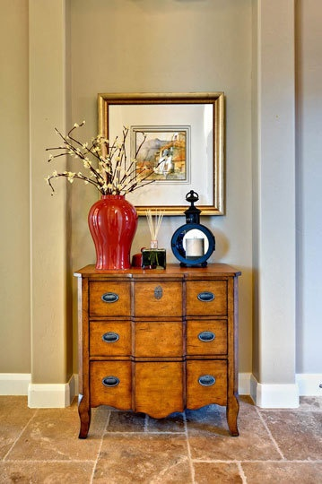 19 Best Benjamin Moore Bleeker Beige Images On Pinterest Bleeker Beige Color Schemes And