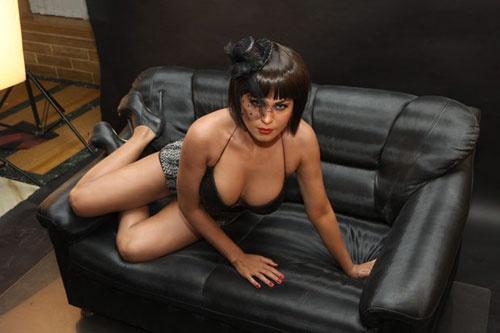 check out Veena Malik Hot Photoshoot and Veena Malik Hot Photos
