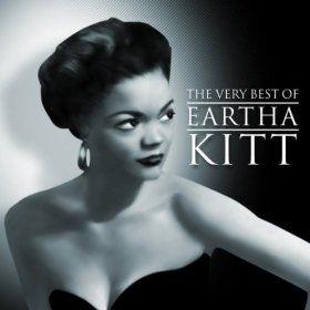 Amazon.com: The Very Best of Eartha Kitt: Eartha Kitt: MP3 Downloads