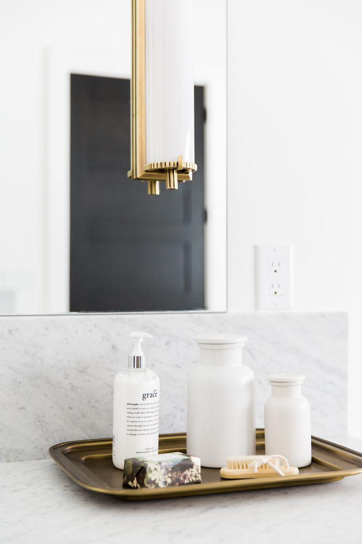 Best Bathrooms Images Onbathroom Ideas Master