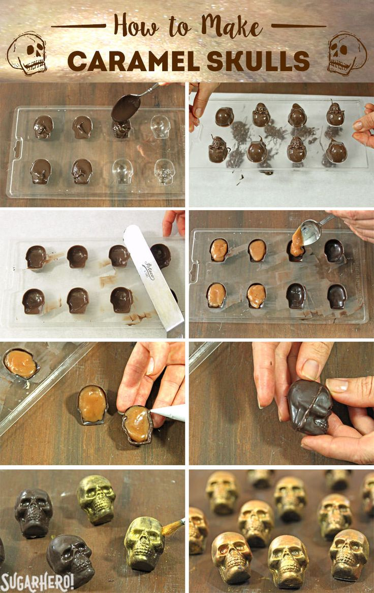 286 best Melted Chocolate, Candy Melts, Modeling Chocolate and ...