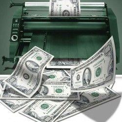 Forex money machine