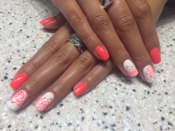 97 Best Nail Art Images On Pinterest Nail Scissors Nail Arts And