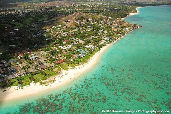 45 Best Kona Coast Big Island Hawaii Images On Pinterest