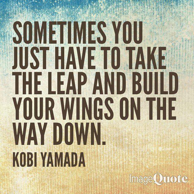 Reposting @monkmedium: Story of my life. #brave #strong #quote #motivation #inspiration #entrepreneur #leadership #dreambig #success #action #focus #vision #lawofattraction #abundance #yoga #buddha #zen #tao #beautiful #peace #joy #inspiration #meditation #selflove #heart  #mindset #positivevibes #nature #butterfly