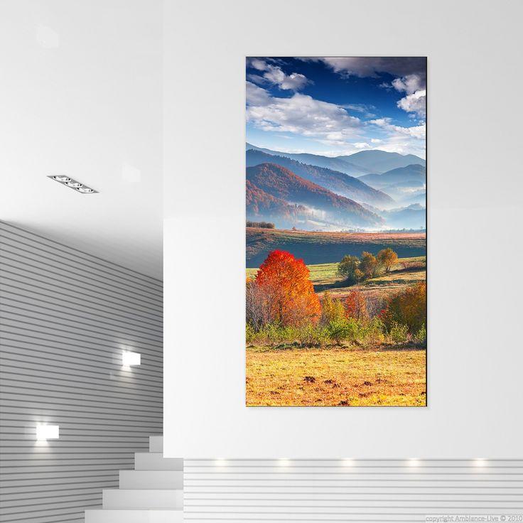 17 best images about galerie stickers automne automn decals 39 gallery on pinterest paris. Black Bedroom Furniture Sets. Home Design Ideas