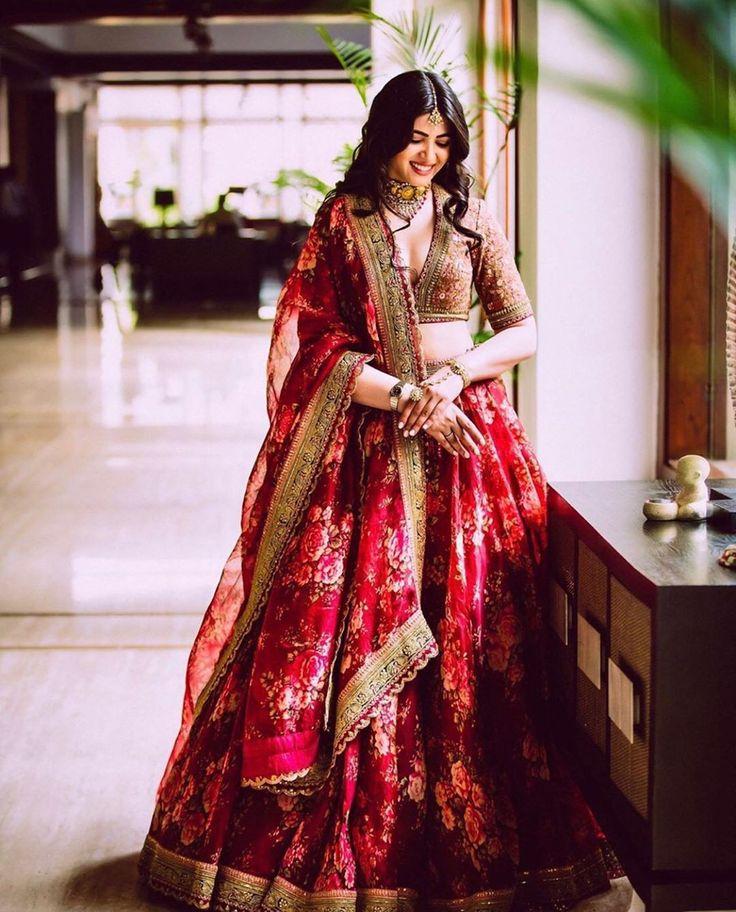 Pin by Sana Khan on Beautiful Bridal Indian bridal