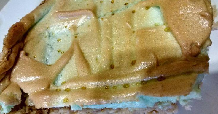 Fabulosa receta para Postre de manzana y leche condensada. Delicioso y dulce postre de manzana y leche condensada!!