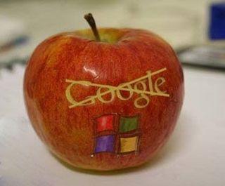 Tech: Ezeket a linkeket minden Google-használónak ismernie kell