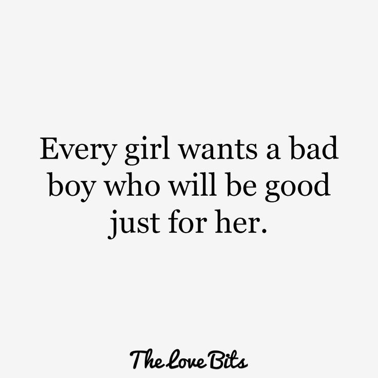 My Love For Him Quotes Stunning Cute Valentine Quotes For Him29 Best Valentines Day Images On