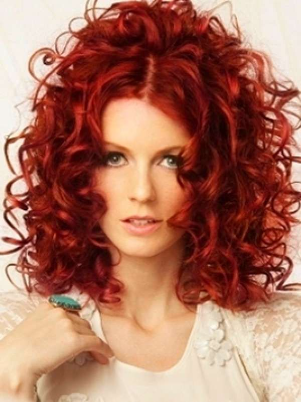 Best Hair Color Changer Ideas On Pinterest Pastel Ombre Hair - Hair colour editor download
