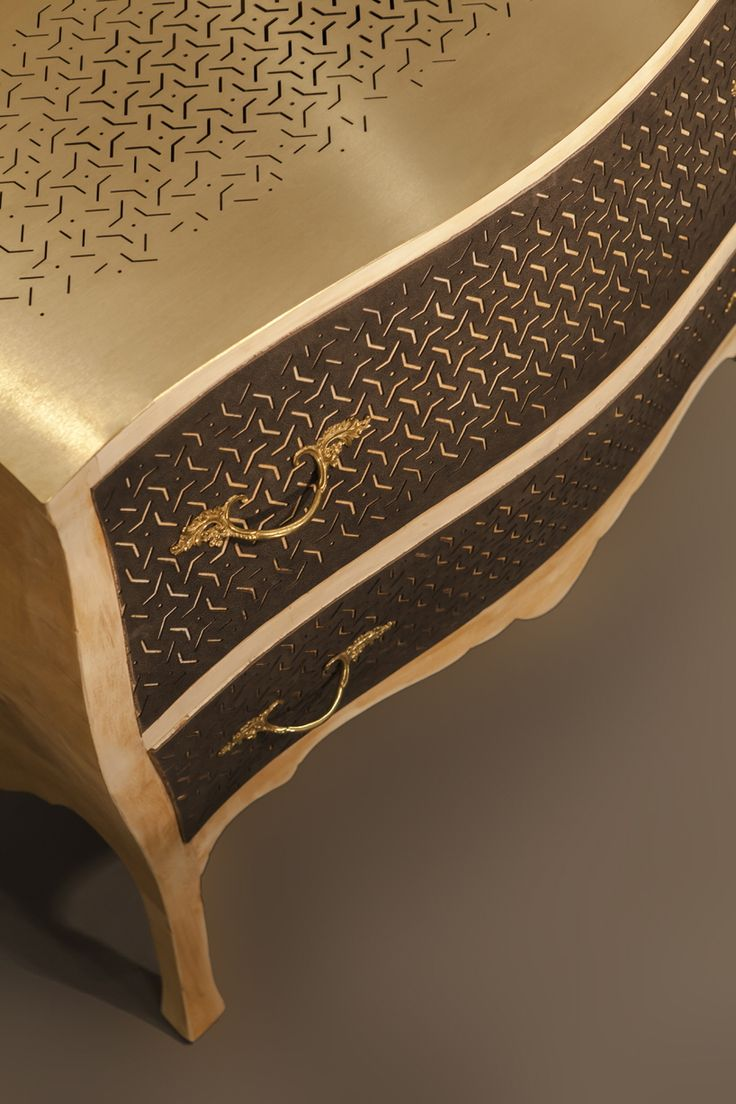 Https://www.wgsn.com/content/image_viewer/ · Cnc WoodworkingWorking TablesItalian  Furniture ...