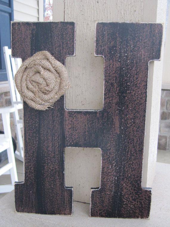 Quelle belle façon dajouter un peu de personnalisation et de caractère à votre décoration de maison, bureau ou dortoir!! Il sagit dune