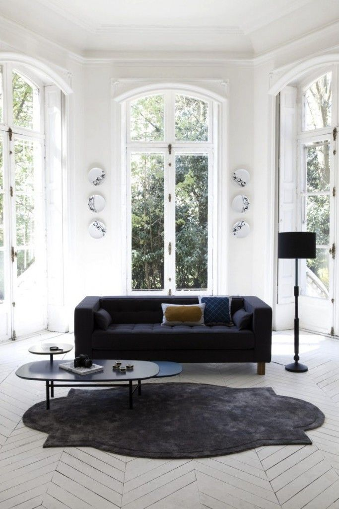 Sam Baron + Friends collection from La Redoute