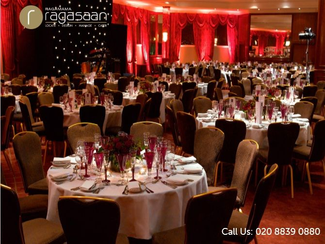 Are You Looking For The Best Wedding Venues In London Weddings At Radisson Blu Edwardian