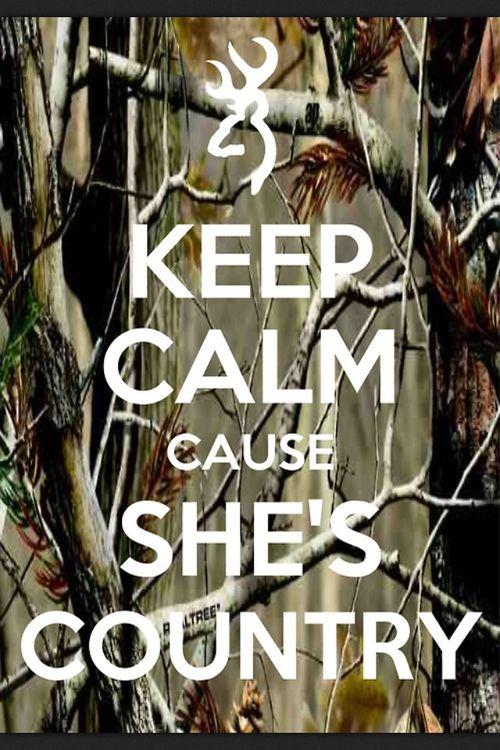 JASON ALDEAN - KEEP THE GIRL LYRICS