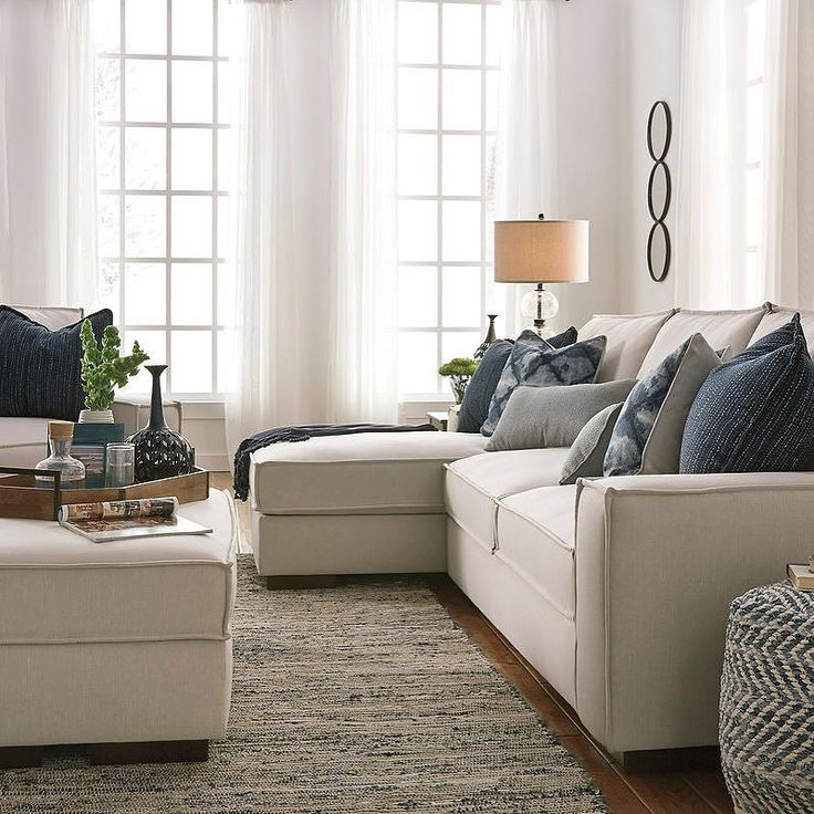 1000+ Ideas About Furniture Outlet On Pinterest