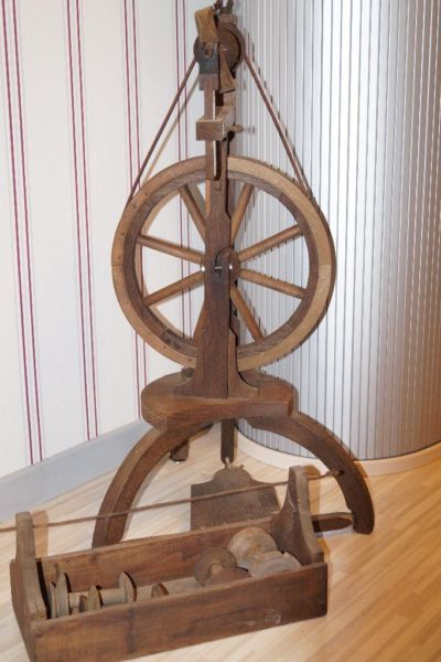 602 best Spinning wheels-treadle images on Pinterest Spinning - ebay kleinanzeigen küchenmaschine