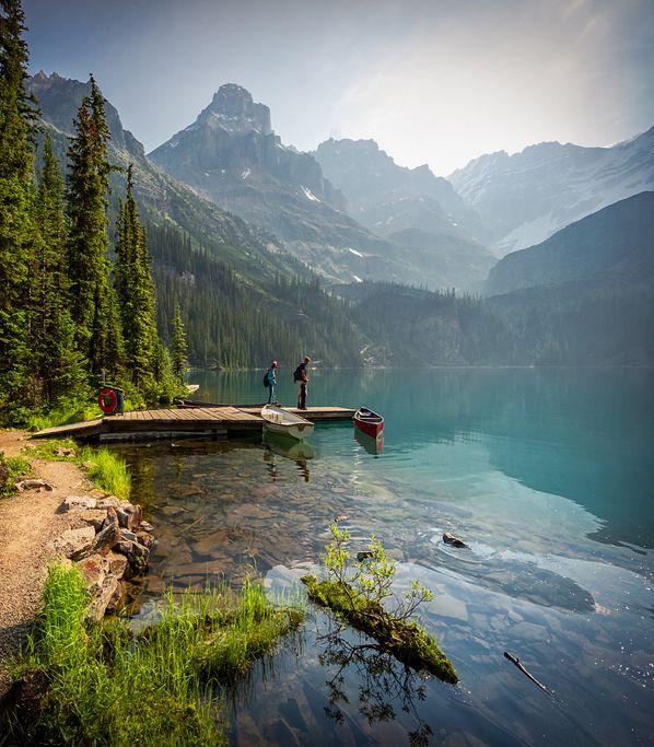 Very Beautiful Nature Love It Beautiful Places