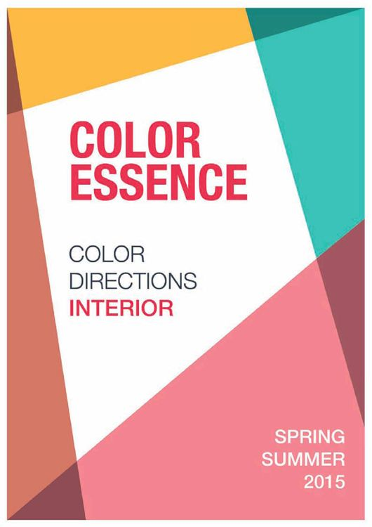 Colour Trends 2014 Interiors 140 best forecasted trends 2014-2015 images on pinterest | trends