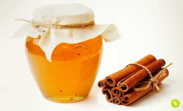 Miele-e-cannella-benefici