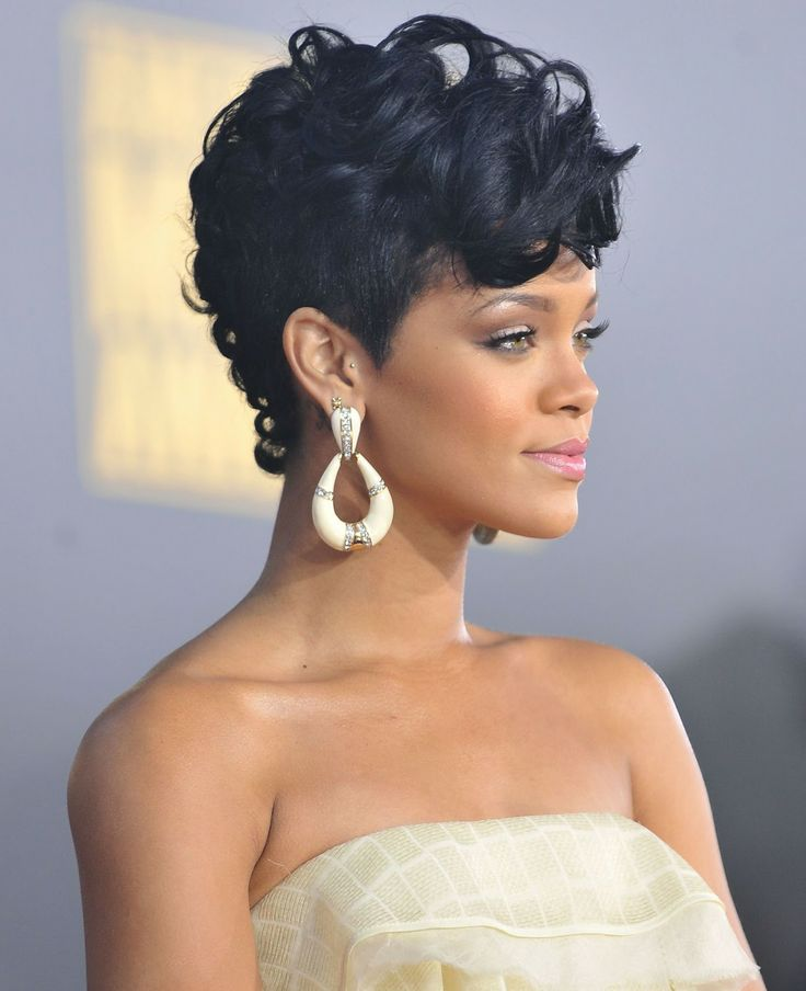 Magnificent 1000 Images About Hair On Pinterest Lola Monroe Short Cuts And Hairstyles For Men Maxibearus