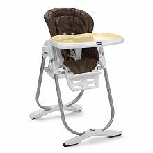 Les 25 meilleures id es de la cat gorie chaise haute b b for Chaise 360 chicco