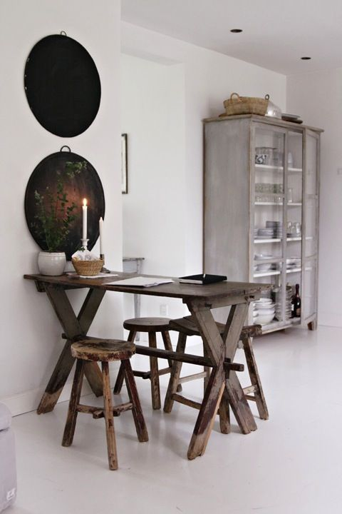 62 best Furnishings Tables and Such images on Pinterest