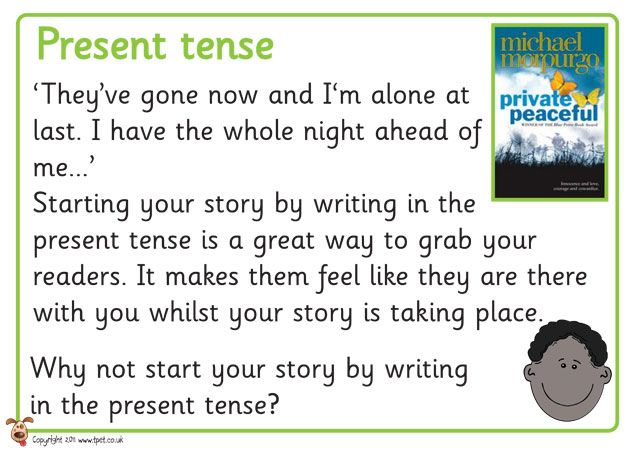 creative writing story starters ks2 Remember, it's fine to make rough, scribbled notes when planning (as long as  you can read them) but always use neat, clear writing when it comes to writing  the.