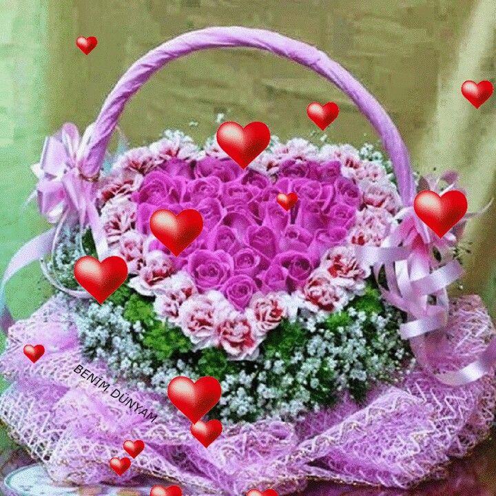 открытка цветы для ксюши личной странице моем