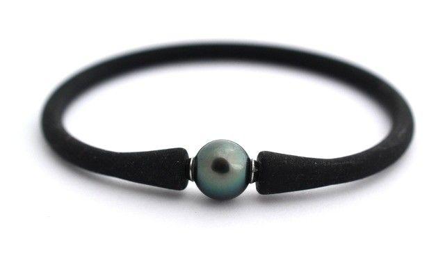 bijoux de tahiti pour homme