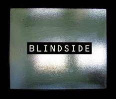 BLINDSIDE SUMMER STUDIO CALL OUT