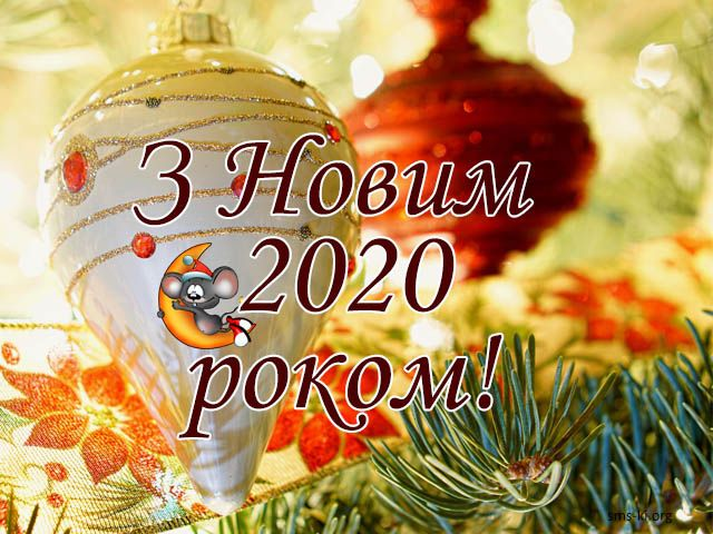 Картинки по запросу новорічні фото 2020