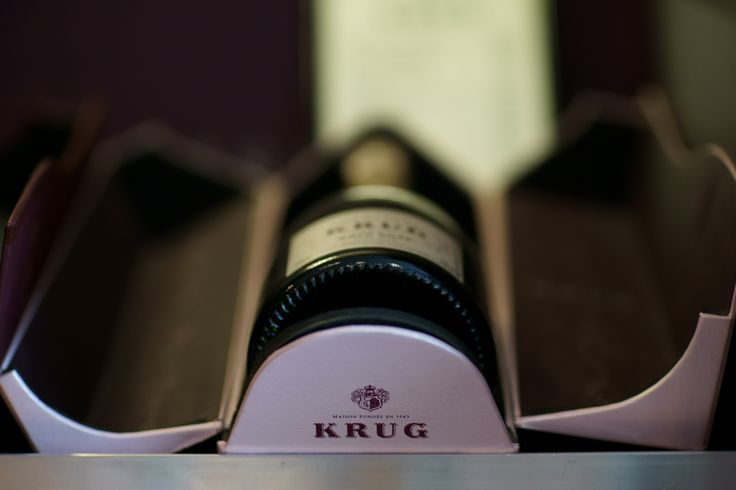Krug II