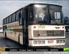 Diplomata 350 Princesa dos Campos 3763 B (Museu Digital Nielson Diplomata) Tags: nielson diplomata 350