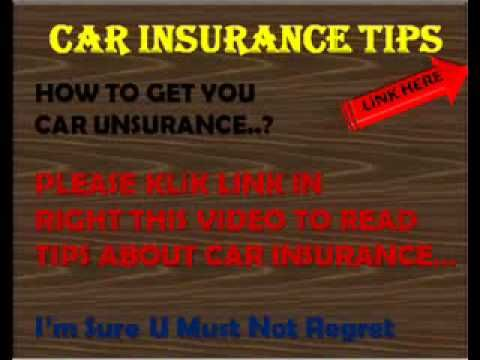 car insurance calculator allstate