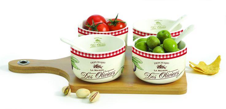 http://www.decosalon.pl/produkt/zestaw-do-dipow---893-mafr-nuova-r2s.html