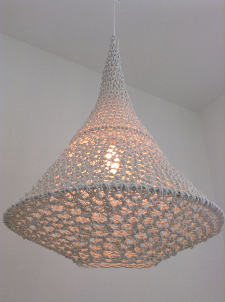 Tower chandelier pendant lamp, created by Wonderwirelamps.#design#