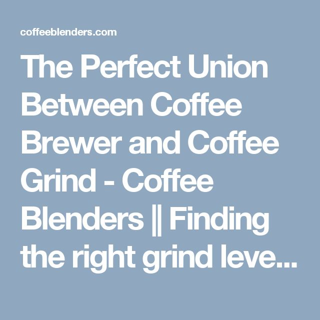 42 best Coffee Blenders™ Blogs images on Pinterest Coffee, The o - copy coffee grinder blueprint
