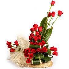 Send flowers delivery in Kolkata, Florist in Kolkata, Flowers delivery in Kolkata, Online flowers and gifts delivery in kolkata