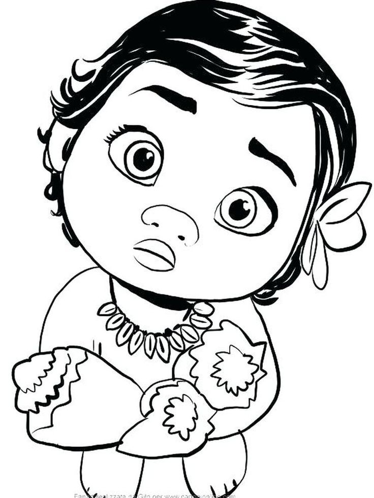 printable new baby coloring pages pdf. Below is a