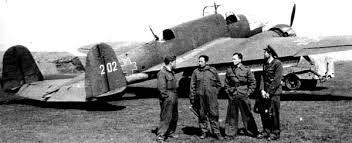 romanian air force ww2 - Szukaj w Google