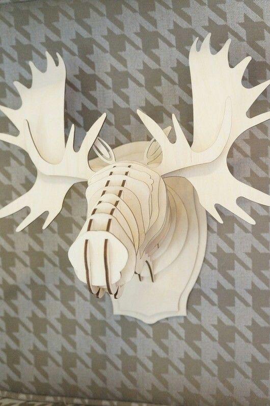 dodatki-dekoracje-inne-glowa-losia-los-puzzle-3d-trofeum-poroze-nr1691361.htm