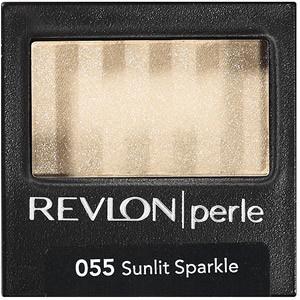 Luxurious Perle Eyeshadow-Sunlit Sparkle